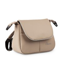 Коляска Tutis Zippy Classic New Leather 2 в 1
